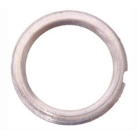 BC-C-020- Coaster Hub   Bicycle Lock Ring