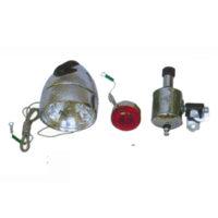 BC-D-004- Dynamo Lighting Set 6 Volt