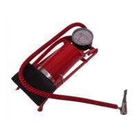 BC-P-001- Foot Pump