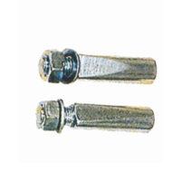 Cotterpin BC-C-018- 10mm BC-C-019- 9.5mm