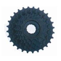 Free Wheel     BC-F-010- 5 Speed 14-28T BC-F-011- 6 Speed 14-28T BC-F-012- 7 Speed 14-28T