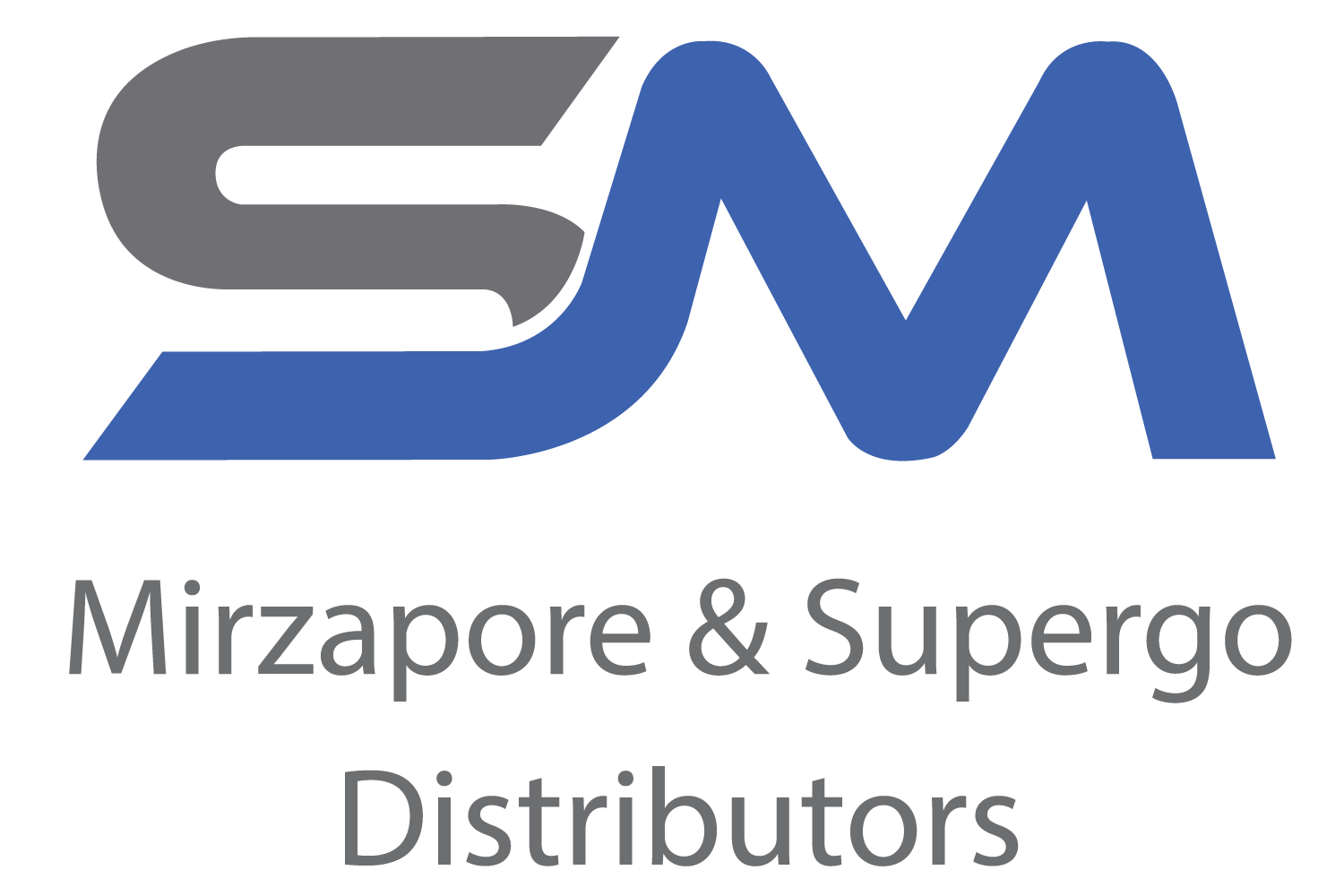 Mirzapore and Supergo Distributors