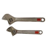 adjustable-wrench-12