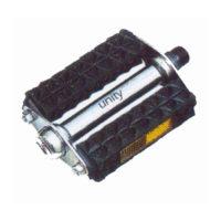 BC-P-008- Pedal Rubber