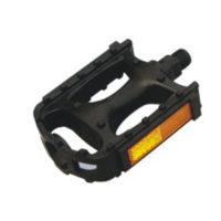 BC-P-011- Pedal Plastic Meo6Q Ref Shrink Wrapped 1-2 MTB