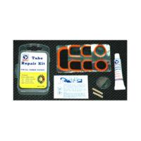 BC-P-019- Tube Repair Kit 11pc P6102