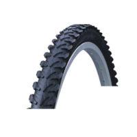 BC-T-017- Tyres Nylon 20x2x125