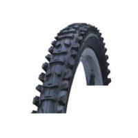 BC-T-020- Tyres Nylon 26x195