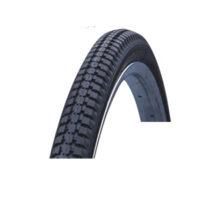 BC-T-021- Tyres Nylon 28x1-1-2