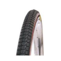 BC-T-026- Tyres Metro 26x2x1-3-4 M700 Redline