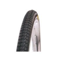 BC-T-027- Tyres Metro 26x2x1-3-4 M700 Black