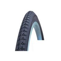 BC-T-029- Tyres Metro 26x1-3-8
