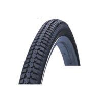 BC-T-031- Tyres Metro 28x1-1-2