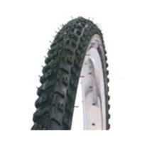 BC-T-035- Tyres Nylon 12