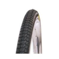 BC-T-036- Tyres Nylon 700x35c