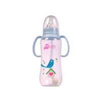 BP-B-005- Baby Btl Individually Packed with Handle H126N