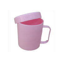 BP-C-003- Baby Training Cup Set 82A