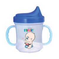 BP-C-004- Baby Feeding Cup Set BB0036