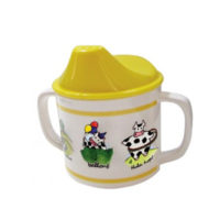 BP-C-008- Baby Training Cup SC2103