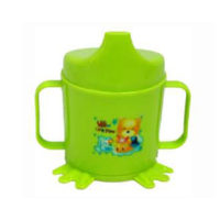 BP-C-009- Baby Training Cup SC2105