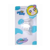 BPT-002- Baby Teats B0011