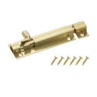 brass-barel-bolts-carded