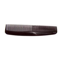 CB-C-007- Plastic Pocket Comb 010001