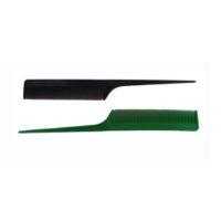 CB-C-013- Plastic Tail Comb 727P