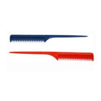 CB-C-014- Plastic Tail Comb 758