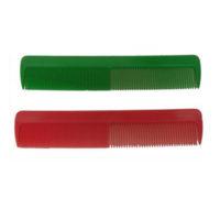 CB-C-015- Plastic Gents Comb 3004