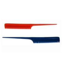 CB-C-016- Plastic Tail Comb 013002