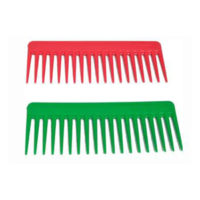 CB-C-017- Wide Tooth Comb 016002
