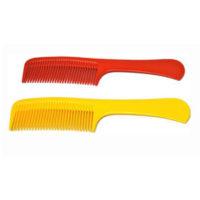 CB-C-020- Shampoo Comb 713P
