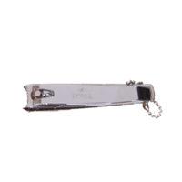 cm-c-012-nail-clipper-n211-la-rge
