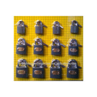 carded-grey-iron-locks