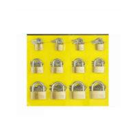 carded-iron-locks