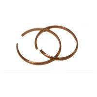 copper-bangles