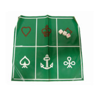 copy-dice-boards-gd-d-010-without-dice-gt-d-011-with-dice