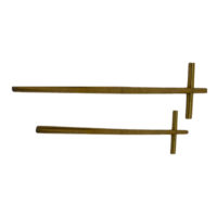 cross-church-sticks-gold