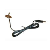 el-a-001-pm-10-mini-jack-cord
