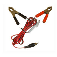el-a-003-rca-with-clamp
