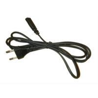 el-a-005-figure-8-cord