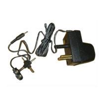 el-a-006-ac-adaptor