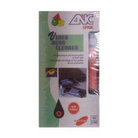 el-a-007-video-cassette-cleaner