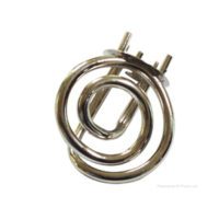 el-k-002-kettle-element