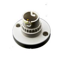 el-p-010-nylon-lamp-holder