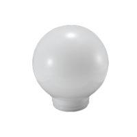 el-p-016-galleria-plastic-bowl