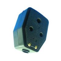 el-p-019-rubber-double-janus