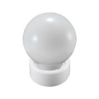 el-p-023-galleria-socket-with-bowl-complete