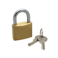 forever-brass-lock